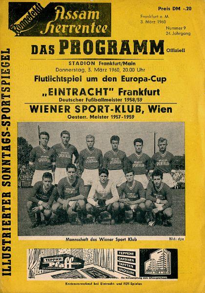 1960-03-03prg.jpg